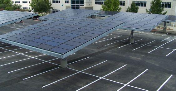 parcheggio_fotovoltaico