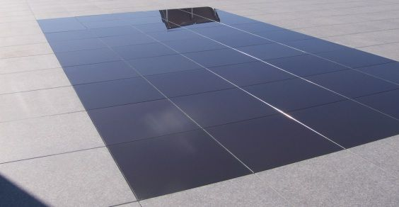pavimento-fotovoltaico-Butech