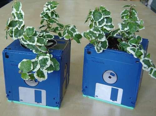 riciclo_creativo_vaso_piante
