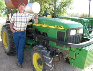 simply-grown-brett-walton-farm-manager-md
