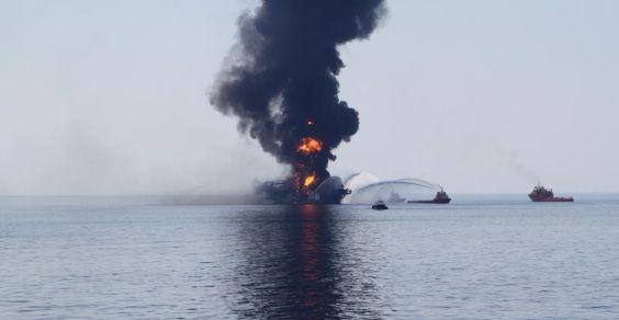 trivellazioni_esplosione_deepwater_Horizon