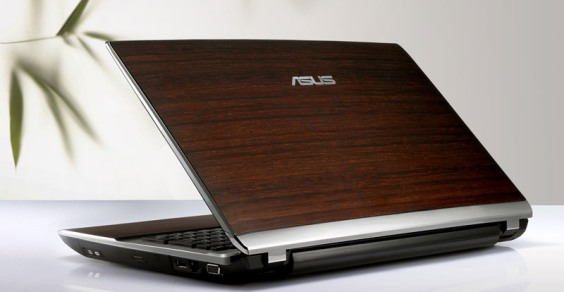 ASUS_Bamboo_collection