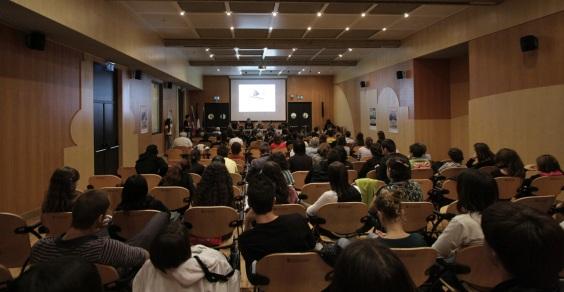Cinemambiente_2010