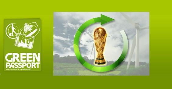 Coppa_del_mondo_green_UNEP