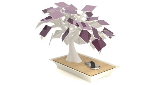 Electree_bonsai_fotovoltaico