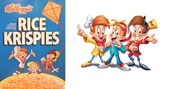 Kellogs_Rice_Krispies
