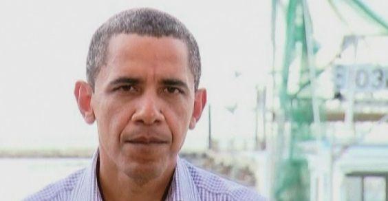 Obama_oil_spill_nazione
