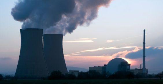 Prestigicomo_ricorso_regioni_nucleare