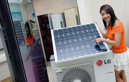 Solar_Hybrid_AC-thumb-450x286