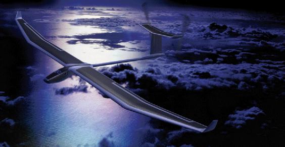 Solar_impulse_volo_in_notturna