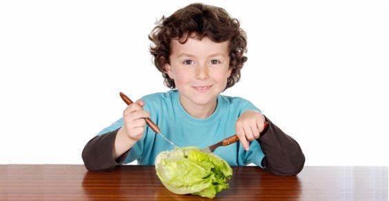 bambini_verdure2