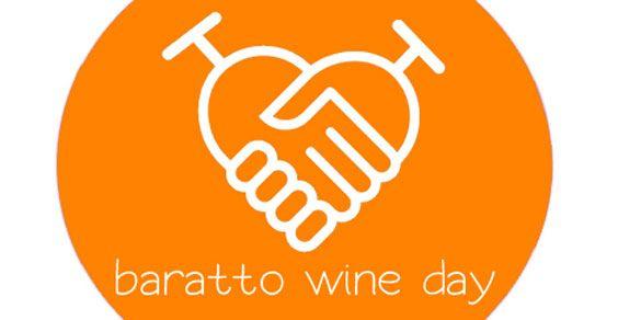 baratto_wine_day