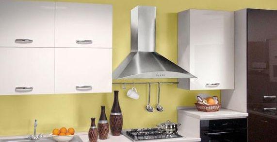 Cappa da cucina: linee guida per l\'acquisto, l\'installazione e la ...