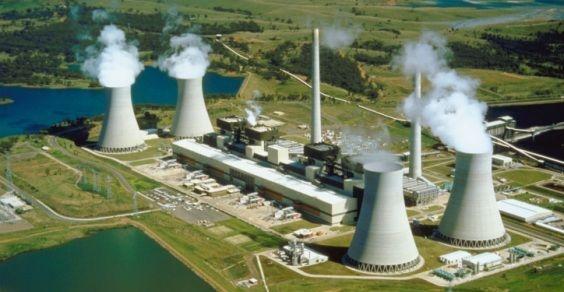 centrali_nucleari_prestigiacomo