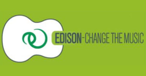 edison_change_music