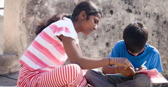 educazione_ambientale_india