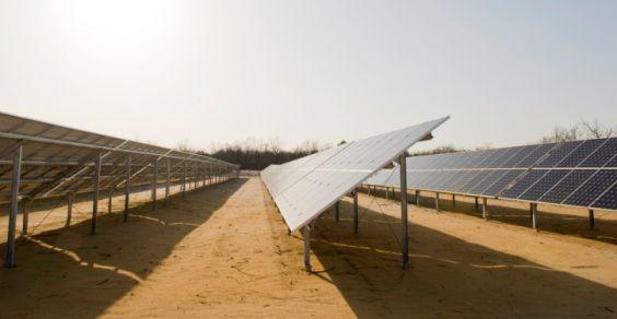 fotovoltaico_a_terra