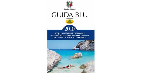 guida_blu_2010