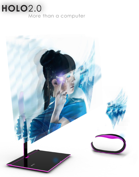 holo-next-generation-wearable-computer12