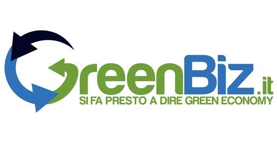 logo_greenBiz