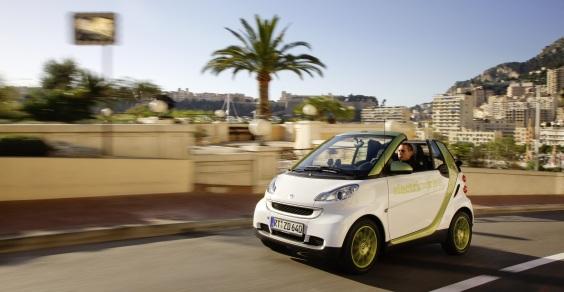 smart_electric_drive_