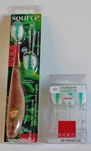 spazzolino_riciclato_minimo_impatto