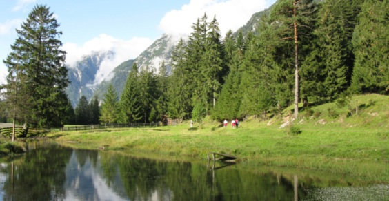 turismo_sostenibile_alpi_2