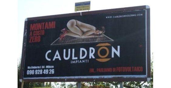 Cauldron_Montami
