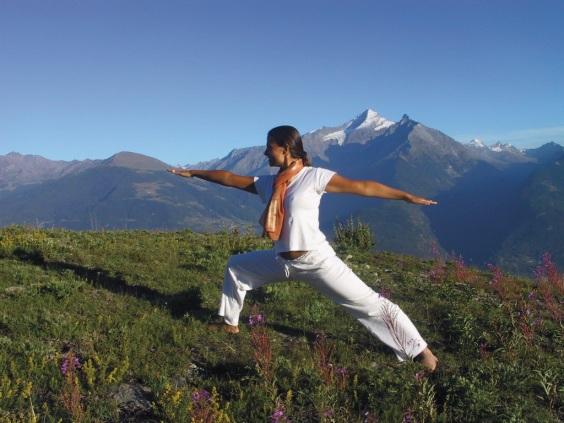 GP-Yoga-Benessere