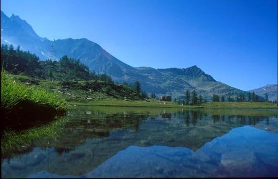 Lago_di_Dress_Piemonte