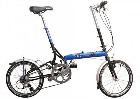 bike_friday