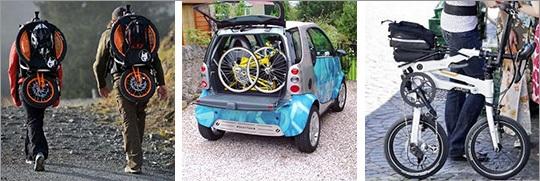 coolest-folding-bikes-urban-commuting