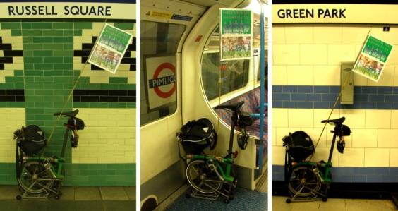 d3._green_protest_transport
