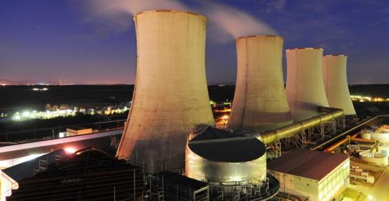 energia_nucleare