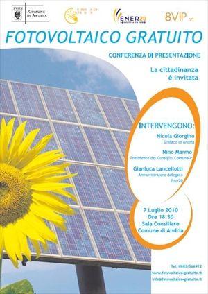 fotovoltaico_gratuito