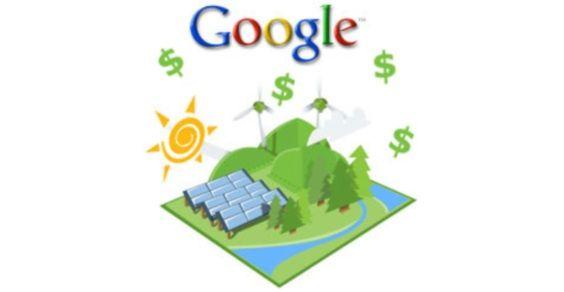 google_energy