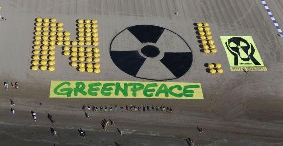 greenpeace_lido_venezia