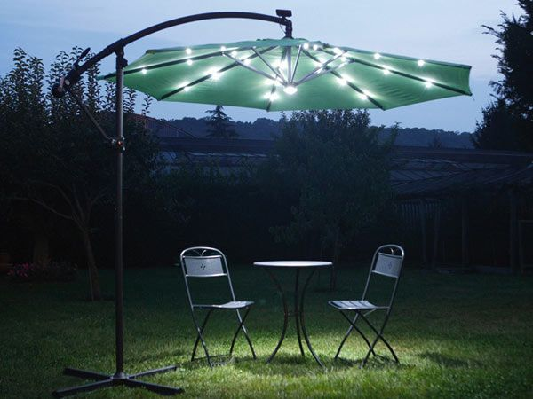 greenwood_ombrellone_solare
