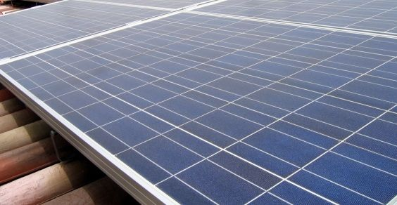 impianto_fotovoltaico_su_tetto_parzialmente_integrato