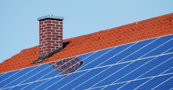 incentivi_fotovoltaico_provincia_Gorizia