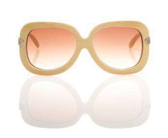 occhiali_in_bambu