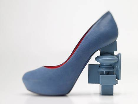 wmaty_blue_shoe
