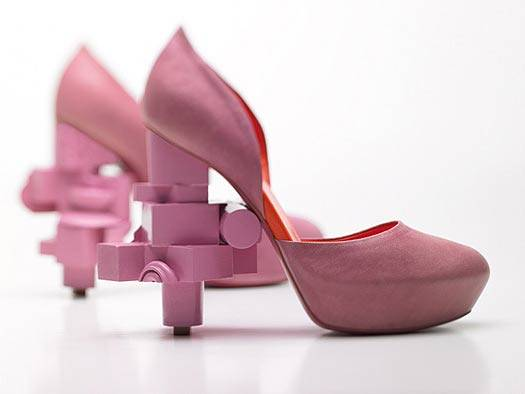 wmaty_shoes