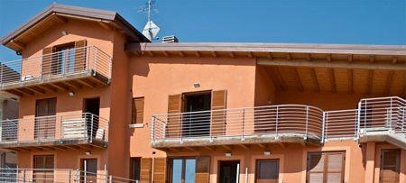 Casa_solare2