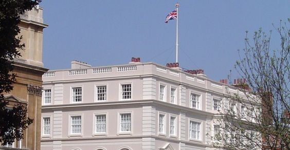 Clarence_house