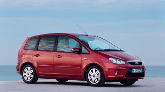 ford_c_max_aa