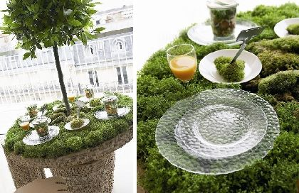 green-table1