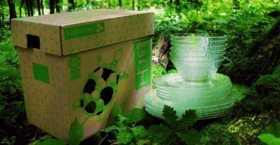 imballaggio_greentable