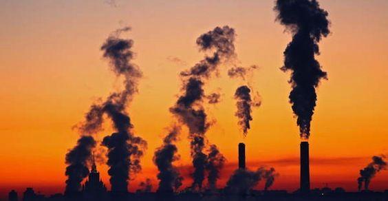 inquinamento_mondo