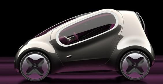 kia-electric-pop-concept_1